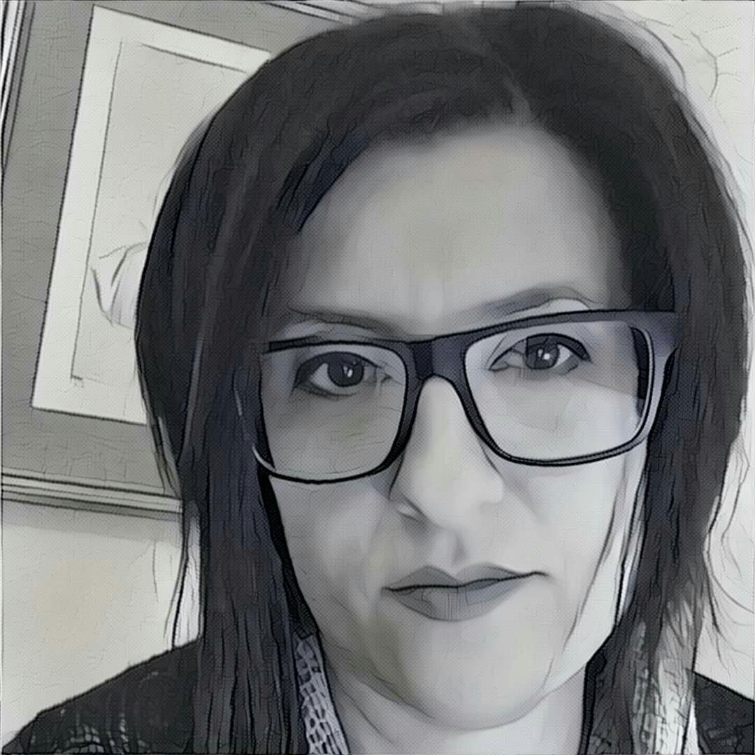 Psicologa a Rieti